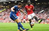'Với chiến binh đó, Man Utd có thể thay đổi bộ mặt 2 năm qua'