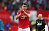 Huyền thoại Arsenal khen Man Utd xài tiền 'quá hay'