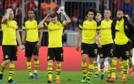 5 bản hợp đồng 'lãi to' của Borussia Dortmund