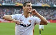 Monaco nhanh gọn, sắp sở hữu chân sút Man Utd muốn để thay Lukaku