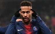 Muốn có Neymar, cả Barca lẫn Real đều phải hi sinh