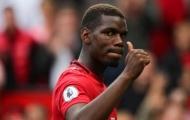 'Tuyến giữa của Man United sẽ suy yếu nghiêm trọng nếu thiếu đi cậu ấy'