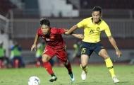 U18 Malaysia gây sốc, đẩy U18 Việt Nam vào thế khó