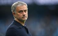 Mourinho: 'Man Utd không còn Lukaku, cậu ta cần làm điều đó'