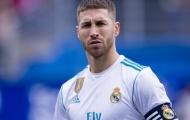 Sao Chelsea: 'Van Dijk đang cùng đẳng cấp với anh ấy'