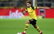 Sếp lớn xác nhận, Dortmund sẵn sàng bán đi nhà vô địch EURO