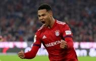 Bayern Munich và 'thế lực mới' ở mùa giải năm nay