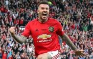 Không phải Maguire, Beckham chỉ ra tân binh Man Utd 'dữ dội' tâm đắc