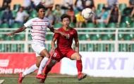 Thất bại tủi hổ tại U18 AFF: Điều tồi tệ gì đang xảy ra với Việt Nam và Thái Lan?