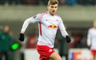 Trụ cột bị Bayern dòm ngó, Nagelsmann phản ứng khá bất ngờ