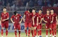 Báo châu Á: Thắng U18 Việt Nam, Campuchia tạo nên cơn địa chấn thứ 2