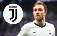 Đàm phán chớp nhoáng, 'bom tấn hụt' 90 triệu của M.U gật đầu tới Juventus