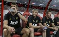 Man Utd hành quân tới 'hang Sói': Solskjaer cậy nhờ 'nhân tố X'?