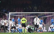 Napoli trước mùa giải 2019 – 2020: Còn lắm những nỗi lo