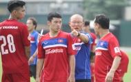 U18 Việt Nam bị loại: Chúng ta vẫn cần thêm nhiều ... 'thầy Park'