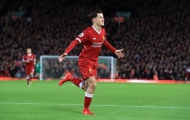'Chân ướt chân ráo' đến Bayern, Coutinho đã lập được kỷ lục vô tiền khoáng hậu