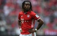 Coutinho đến Bayern sẽ đẩy Sanches đến bờ 'vực thẳm'