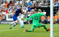 Thua liền 2 trận, sao Chelsea vẫn lạc quan vào ngôi vương