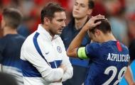 Lampard cần làm gì để 'ra mắt' Stamford Bridge viên mãn?