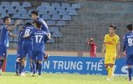 Những điều rút ra sau vòng 21 V-League 2019: Trọng tài vẫn là tâm điểm
