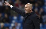 CĐV Real Madrid, chuẩn bị đón 'siêu bom tấn' đi là vừa!
