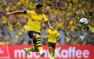 Thi đấu xuất sắc, sao khủng của Dortmund được thưởng lớn