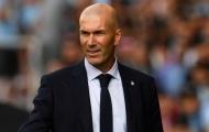 3 'tốt thí' + 100 triệu, Real đón 'siêu bom' lớn nhất hè về Madrid