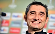 'Kẻ gieo rắc kinh hoàng' trở lại, Barca tự tin tiến đến vòng 2 La Liga