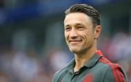 Kovac: 'Perisic sẽ là một lựa chọn trong cuộc đối đầu với Schalke'