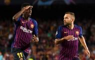 Người trong cuộc tiết lộ sự thật đằng sau sự vô kỷ luật của sao Barca