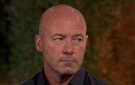 Huyền thoại Shearer chỉ ra vấn đề của Liverpool trước Arsenal