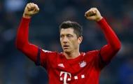 Sau Coutinho, Bayern sắp đón thêm một 'hợp đồng bom tấn'