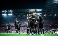 Thắng Cologne, trụ cột của Dortmund đồng loạt khẳng định 1 điều