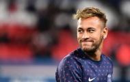 Zidane lên tiếng, thương vụ chiêu mộ Neymar sáng tỏ!