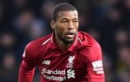 CĐV Liverpool: 'Hãy bán anh ta sang Trung Quốc'