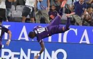 Rời Barca, Kevin-Prince Boateng đang 'bay giữa ngân hà'