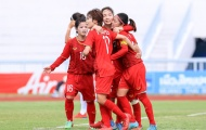 """Chung kết Việt Nam - Thái Lan: Hâm nóng cho """"đại chiến"""" số 1 Đông Nam Á"""