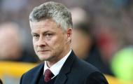 Man Utd xem giò tuyển thủ Croatia: Solskjaer đúng hay sai?