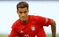 Cựu sao Real nói về Bayern: 'Cậu ta sẽ phối hợp hoàn hảo với 2 cái tên đó'