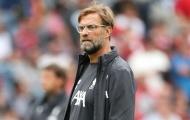 Liverpool mua 'siêu mỏ neo', nhường 2 sao cho thành London vì 1 lí do