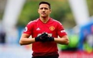 Nối gót Sanchez, ai sẽ rời Man Utd ngay trong TTCN mùa Hè 2019 này?
