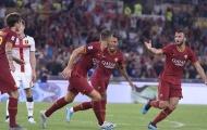 6 cái tên có thể đến AS Roma trước khi TTCN đóng cửa: 'Người thừa' của Liverpool, Arsenal có mặt