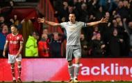 'Chơi bóng ở Premier League dễ dàng. Nếu Man Utd cần, tôi sẽ đến'