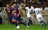 Không thể bán 'bom xịt', Chelsea 'đầu hàng' Monaco