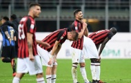 Tháng 9 của AC Milan: Đầu có xuôi, đuôi mới lọt