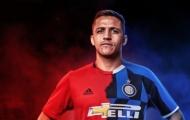 7 lý do Man Utd không phải luyến tiếc Sanchez: De Gea, số 7 và hơn thế nữa
