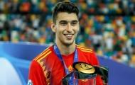 Espanyol mở đường, 'niềm tự hào xứ Catalan' cập bến Bayern Munich?