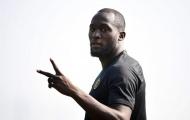 Hay tin Sanchez tới Milan, đây là thái độ của Lukaku