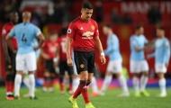 Mourinho từng làm 2 điều 'kỳ quái' giúp Sanchez hồi sinh tại Man Utd