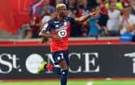 Những điểm nhấn quan trọng nhất ở vòng 3 Ligue 1